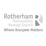 Metropolitan Borough City Council